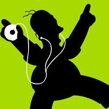 Лучшая музыка